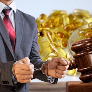 Richmond Hill Affordable Criminal Lawyer Plug cheap lawyer legal aid lawyer best lawyer Toronto affordable lawyer legal aid lawyer Bail