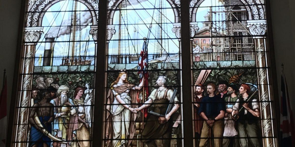 Criminal Lawyers Brampton, Brampton Criminal Lawyers, Criminal Lawyer Brampton, Brampton Criminal Lawyer,Brampton Court House Picture of stain glass